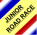 JUNIOR ROAD RACE